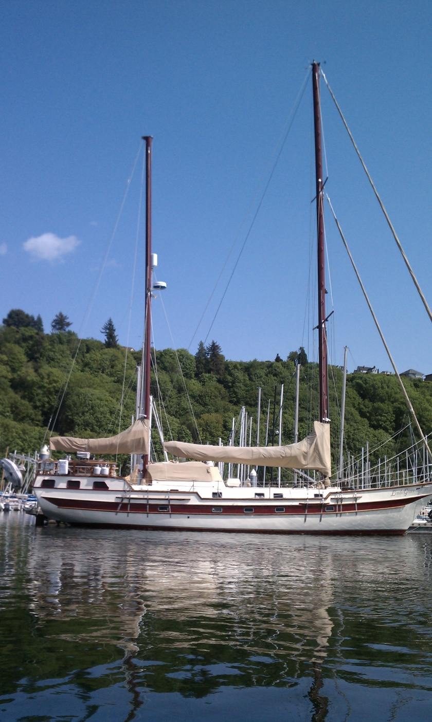 Click image for larger version  Name:boats 315.jpg Views:133 Size:410.9 KB ID:41768