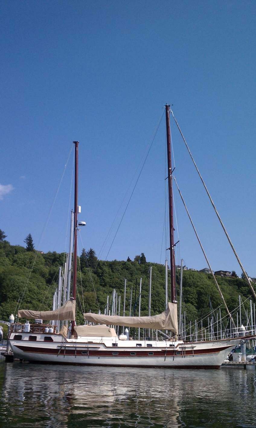 Click image for larger version  Name:boats 316.jpg Views:143 Size:407.4 KB ID:41769