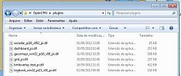 Click image for larger version  Name:ScreenHunter_26 Jun. 02 09.08.jpg Views:171 Size:53.9 KB ID:41792