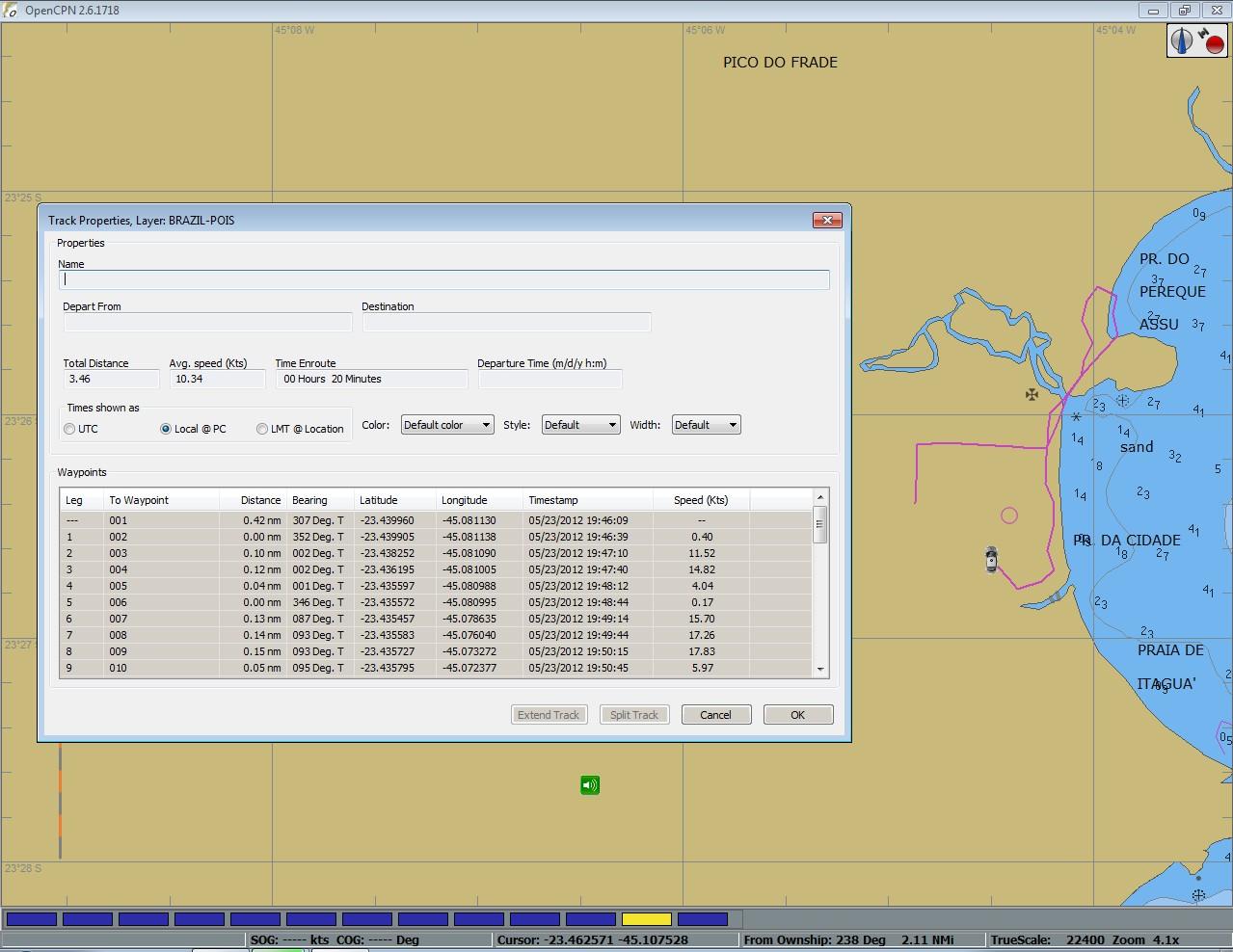 Click image for larger version  Name:ScreenHunter_28 Jun. 02 19.42.jpg Views:56 Size:199.0 KB ID:41803