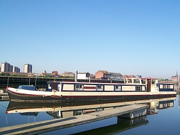 Click image for larger version  Name:barge to london 201.jpg Views:196 Size:409.6 KB ID:41851