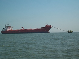 Click image for larger version  Name:barge to london 207.jpg Views:170 Size:404.3 KB ID:41852