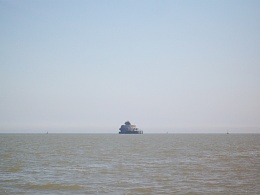 Click image for larger version  Name:barge to london 206.jpg Views:167 Size:348.2 KB ID:41853