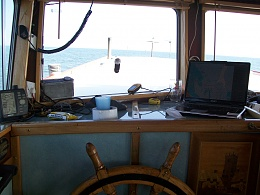 Click image for larger version  Name:barge to london 209.jpg Views:175 Size:411.1 KB ID:41854