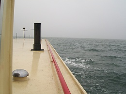 Click image for larger version  Name:barge to london 002.jpg Views:145 Size:405.3 KB ID:41856