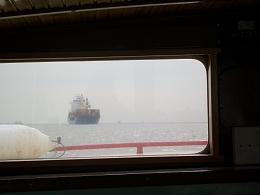 Click image for larger version  Name:barge to london 004.jpg Views:156 Size:353.2 KB ID:41857