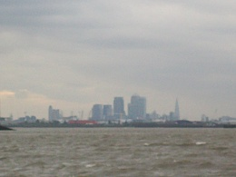 Click image for larger version  Name:barge to london 012.jpg Views:137 Size:275.6 KB ID:41859