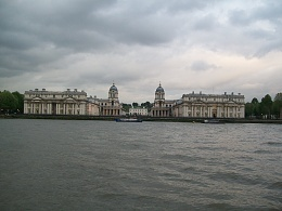 Click image for larger version  Name:barge to london 031.jpg Views:136 Size:406.4 KB ID:41864