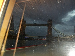 Click image for larger version  Name:barge to london 042.jpg Views:137 Size:409.2 KB ID:41865