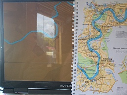 Click image for larger version  Name:barge to london 120.jpg Views:134 Size:429.2 KB ID:41867
