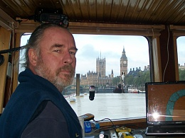 Click image for larger version  Name:barge to london 047.jpg Views:157 Size:412.2 KB ID:41868