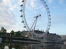 Click image for larger version  Name:barge to london 049.jpg Views:135 Size:422.8 KB ID:41869