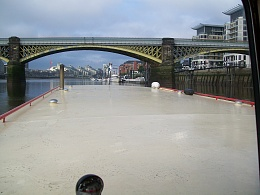 Click image for larger version  Name:barge to london 072.jpg Views:131 Size:411.4 KB ID:41871