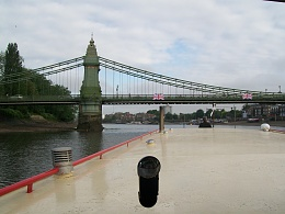 Click image for larger version  Name:barge to london 080.jpg Views:125 Size:411.5 KB ID:41872