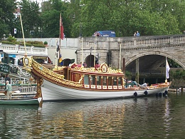 Click image for larger version  Name:barge to london 095.jpg Views:149 Size:448.9 KB ID:41874