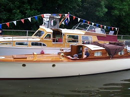 Click image for larger version  Name:barge to london 104.jpg Views:129 Size:424.6 KB ID:41878