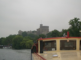 Click image for larger version  Name:barge to london 129.jpg Views:137 Size:405.5 KB ID:41880
