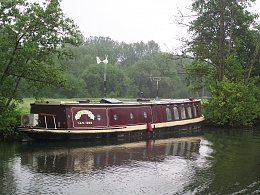 Click image for larger version  Name:barge to london 150.jpg Views:135 Size:443.2 KB ID:41883