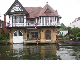 Click image for larger version  Name:barge to london 155.jpg Views:152 Size:433.6 KB ID:41884