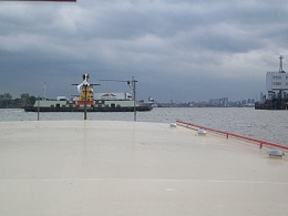 Click image for larger version  Name:barge to london 013.jpg Views:136 Size:398.7 KB ID:41886
