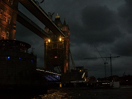 Click image for larger version  Name:barge to london 044.jpg Views:123 Size:402.8 KB ID:41890