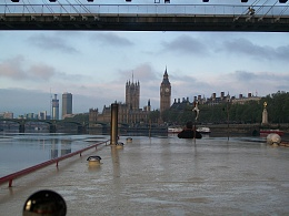 Click image for larger version  Name:barge to london 046.jpg Views:130 Size:412.8 KB ID:41891