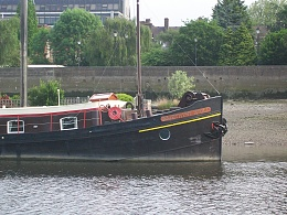 Click image for larger version  Name:barge to london 081.jpg Views:118 Size:446.8 KB ID:41894