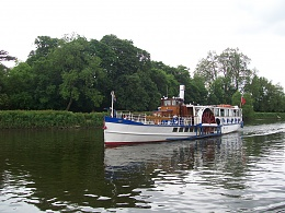 Click image for larger version  Name:barge to london 098.jpg Views:116 Size:431.1 KB ID:41896