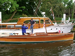 Click image for larger version  Name:barge to london 103.jpg Views:111 Size:449.1 KB ID:41897