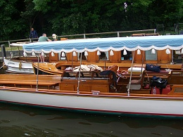 Click image for larger version  Name:barge to london 105.jpg Views:110 Size:427.2 KB ID:41898