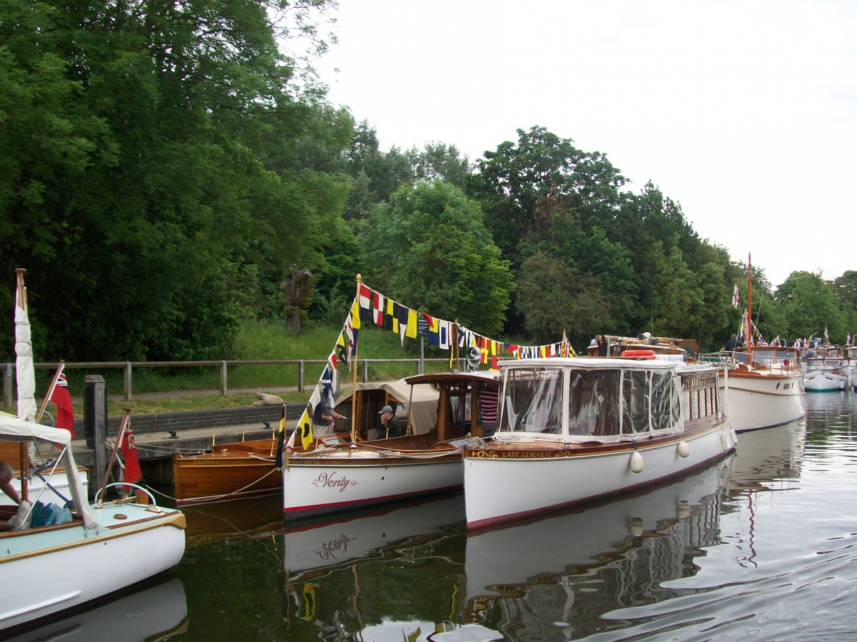 Click image for larger version  Name:barge to london 107.jpg Views:64 Size:436.3 KB ID:41899