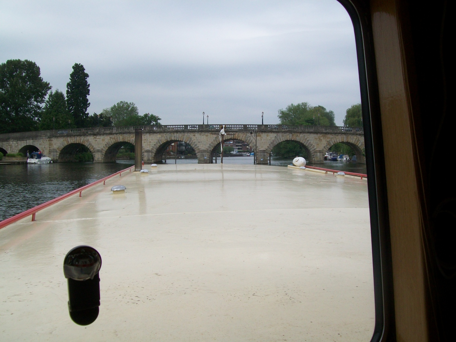 Click image for larger version  Name:barge to london 138.jpg Views:63 Size:403.3 KB ID:41902