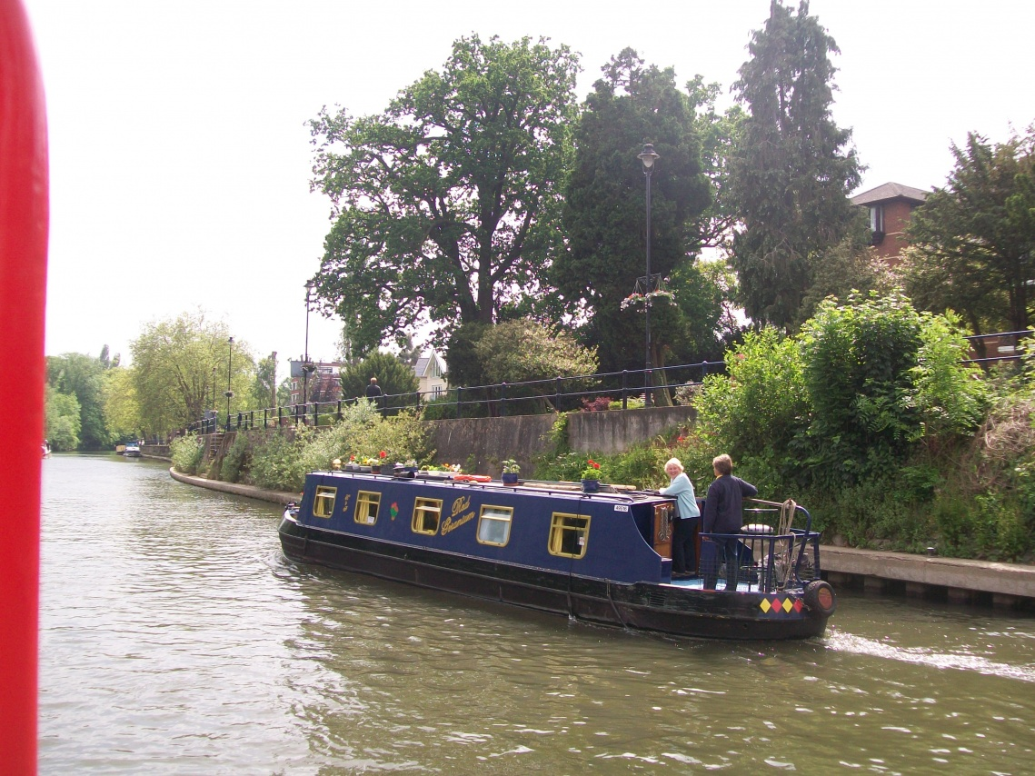 Click image for larger version  Name:barge to london 139.jpg Views:74 Size:434.6 KB ID:41903