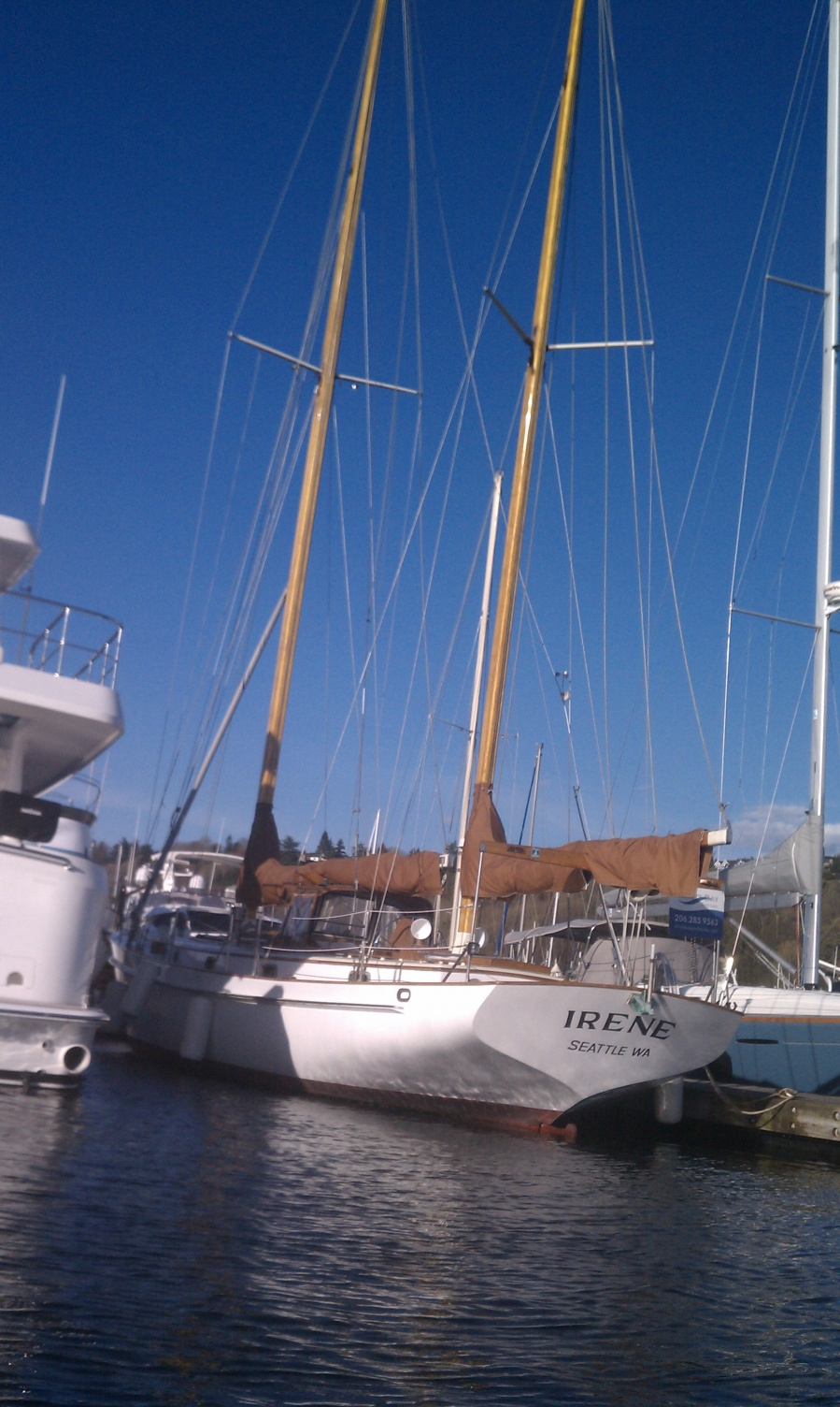 Click image for larger version  Name:boats 221.jpg Views:97 Size:406.1 KB ID:41990