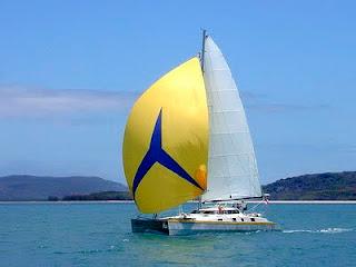 Click image for larger version  Name:Motzart sailing.jpg Views:75 Size:18.6 KB ID:42046