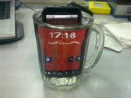 Click image for larger version  Name:motorola-defy-plus-water-resistant-smartphone.jpg Views:277 Size:238.3 KB ID:42060