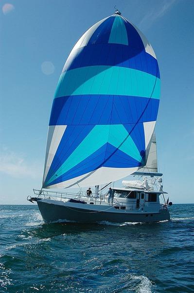 Click image for larger version  Name:sailboat-cruising-motorsailer-yacht-194583.jpg Views:111 Size:76.4 KB ID:42097
