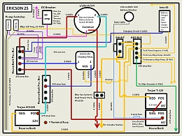 Click image for larger version  Name:MainCircuitDiagram_Updated002_CruisersForumJune2012.jpg Views:282 Size:134.5 KB ID:42184