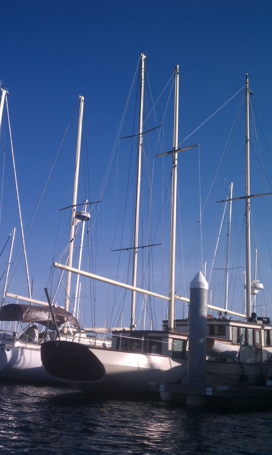 Click image for larger version  Name:boats 217.jpg Views:96 Size:408.0 KB ID:42202