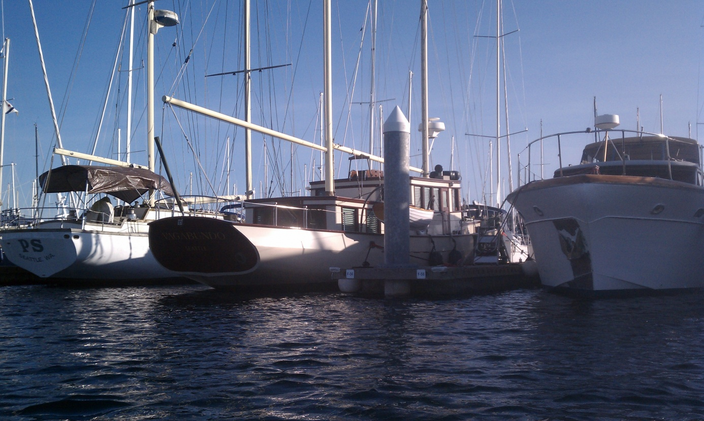 Click image for larger version  Name:boats 216.jpg Views:100 Size:412.2 KB ID:42203