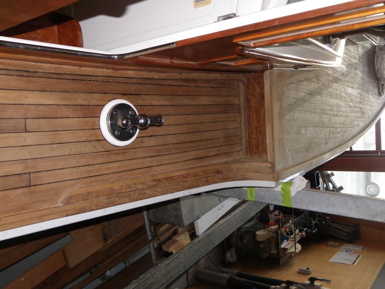 Click image for larger version  Name:krait trailer bt 315.jpg Views:187 Size:414.3 KB ID:42220