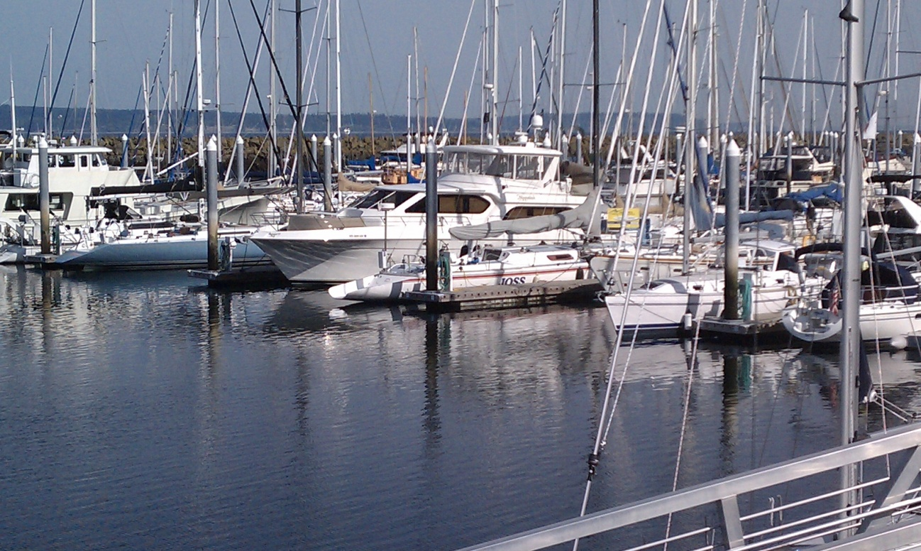 Click image for larger version  Name:boats 264.jpg Views:61 Size:437.5 KB ID:42279