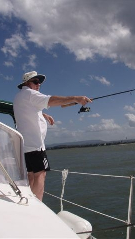 Click image for larger version  Name:fishing.jpg Views:104 Size:70.3 KB ID:4245