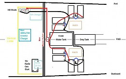 Click image for larger version  Name:Draft 1 New Batt layout.jpg Views:197 Size:41.1 KB ID:4249