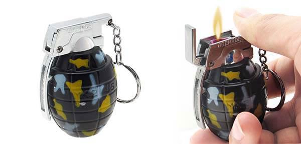 Click image for larger version  Name:Grenade Lighter.jpg Views:113 Size:20.0 KB ID:4250