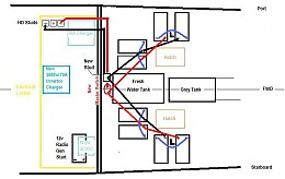 Click image for larger version  Name:Draft 2 New Batt layout.jpg Views:178 Size:42.2 KB ID:4252