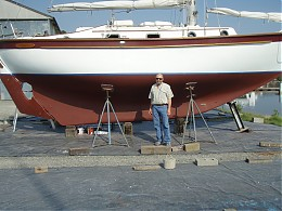 Click image for larger version  Name:Sailboat haulout 127.jpg Views:1567 Size:414.6 KB ID:4253