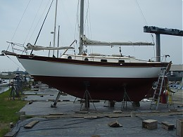Click image for larger version  Name:Sailboat haulout 134.jpg Views:1575 Size:304.6 KB ID:4254