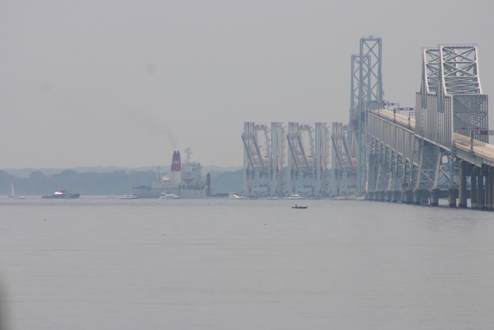 Click image for larger version  Name:chesapeke bay bridge today.jpg Views:136 Size:245.5 KB ID:42564