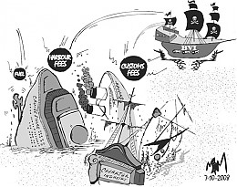 Click image for larger version  Name:cartoon71008.jpg Views:149 Size:171.1 KB ID:4264